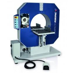 Machine à fardeler Robopac COMPACTA