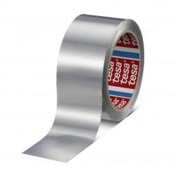 Ruban Aluminium TESA®