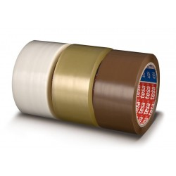 Ruban d'Emballage TESA®