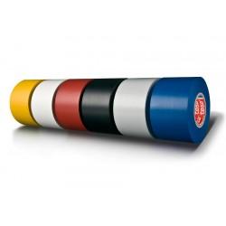 Ruban PVC Plastifié TESA®